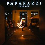 Paparazzi Kitchen&Bar Tűzzsonglőr Fellépés 2019